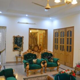 01 Kanal House for SALE In DHA Phase 1 ISLAMABAD