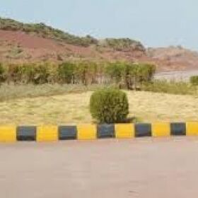 Plots for Sale Installments in Burhan Interchange