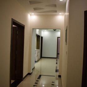 HOUSE FOR SALE Bahria Town Rawalpindi