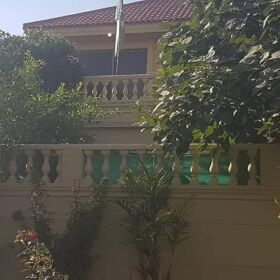 House for Sale in F-10 Islamabad