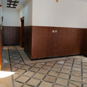 House for Sale in Abbottabad KP