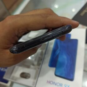Huawei Honor 9X for SALE