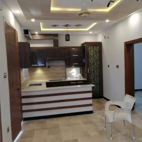 5 Marla Brand New House for SALE in Airport Housing Society Rawalapindi