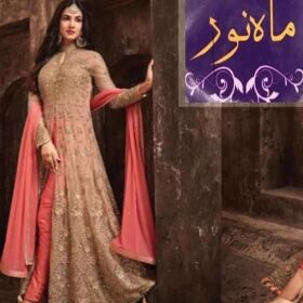 MAISHA MASKEEN DESIGNERS PARTY WEAR FOR SALE