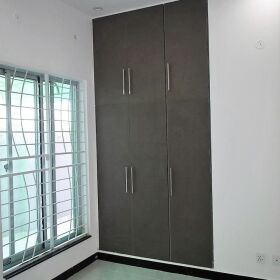 Brand New House for Sale in TIP Society Near DHA Rahbar Lahore