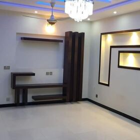 Brand New Luxury House for Sale in Bahria TOWN Phase8 Rawalpindi