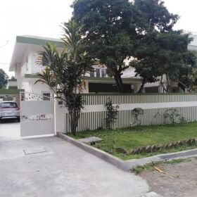 House for Sale in F8 Islamabad