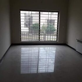 House for Sale in Bahria Town Phase8 Rawalpindi