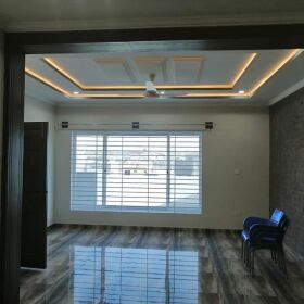 Brand New Luxury Designer House for Sale in Bahria Town Phase8 Rawalpindi