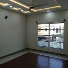 House for Sale in G13 Islamabad