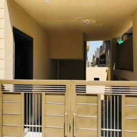 Brand New Corner House for SALE in Bahria Town Phase8 Rawalpindi