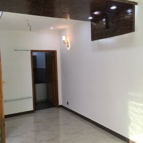 3 Maral Double Story House for Sale in AL Kabir Town Phase 1 Lahore
