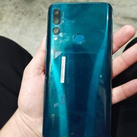 Huawei Y9 Prime 2019 for SALE