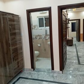 5 Marla Brand New Double Story House for Sale in Defence Road Rawalpindi