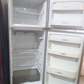 Dawlance Refrigerator 9188D