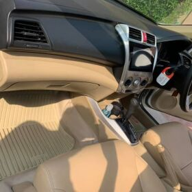 Honda City 2018 for Sale