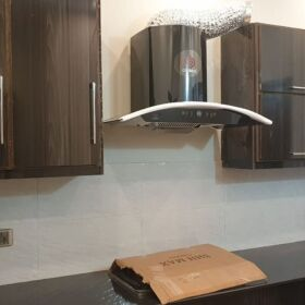 5 Marla Brand New House for Sale in Bahria Nashman Lahore