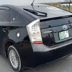 Toyota PRIUS 2011 for Sale