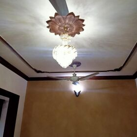 Brand New House for Sale in Airport Housing Society Sector 2 Rawalpindi