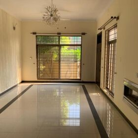 House for Sale in Gulraiz Colony Near Bahria Town Rawalpindi