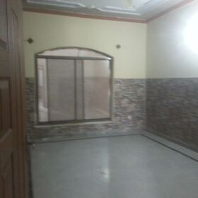 House for sale in Ghori Town Ideal Location Near to kalma Chowk