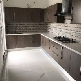 1 Kanal Bungalow first Floor for Rent in DHA Phase 8 Air Avenue Lahore