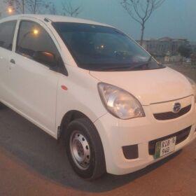 Daihatsu Mira 2014 for Sale
