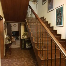1 Kanal House for Sale in F-8/1 Islamabad