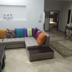 16 Marla Single Story House for Sale in Al Hamra Society Near Shoukat Khanum Hospital Lahore