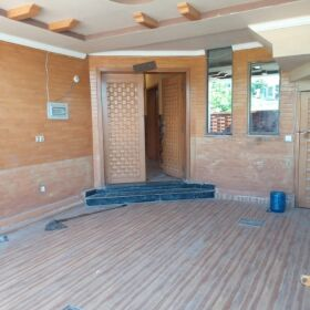 6 Marla Double Story House for Rent in Safari Home Sector C Extension Rawalpindi