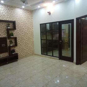 5 Marla Brand New Double Story House for Sale in Citi Housing Society Gujranwala
