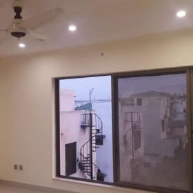 12 Marla Tripple Story Single Unit House for Sale in Bahria Town Rawalpindi