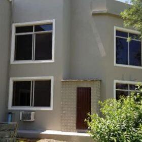 3 Kanal House for Sale Spring Valley PTV Colony  Simly Dam Road Barakhau Islamabad