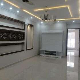 Brand New Model House For Sale in Bahira Town Phase 6 Rawalpindi
