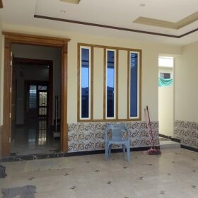 Brand New Luxury 7 Marla Double Story House for Sale in CBR Town Islamabad