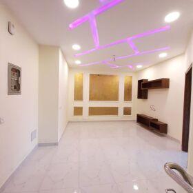 5 Marla New Spanish House for Sale in Central Park Housing Scheme Ferozpur Road Lahore