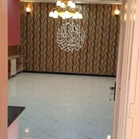 Luxury 10 Marla House For Sale In Central Park Housing Scheme Lahore