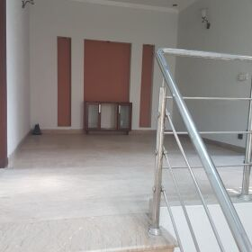 5 marla full house Available for rent in DHA phase 5