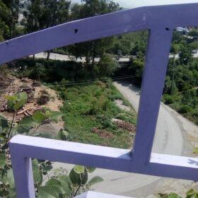 Hotel/Marriage Hall for Sale in Karakurrma Highway Abbottabad