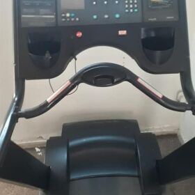 Treadmill Machine for Sale
