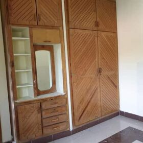 2 Kanal House for Rent in F-8 ISLAMABAD