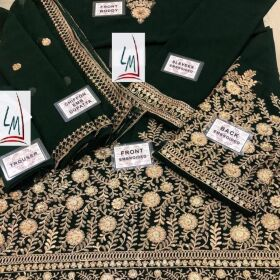 Anaya by Kiran Choudary Luxury Lawn Collection New Arrival 2020 for Sale