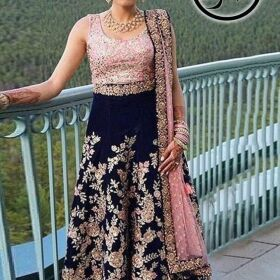 New Design  Eid Collection 2020 For Sale
