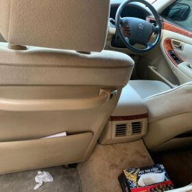 Toyota Crown Royal Saloon 2005 for Sale