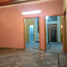 5 Marla Double Story House For Sale In Airport Housing Society Rawalpindi