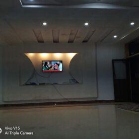 Hotel for Sale in NARRAN Jheel Road NARRAN KP