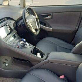Honda Civic 1.5 Turbo 2019 for Sale