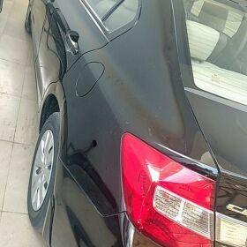 Honda Civic 1.8 2013 for Sale