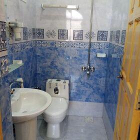 Brand New House for Sale in Abbottabad KPK