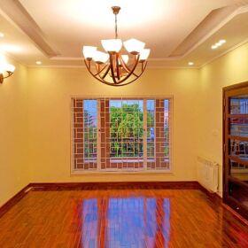 1 Kanal Brand New Luxury Double Unit House for Sale in DHA Phase 2 Islamabad